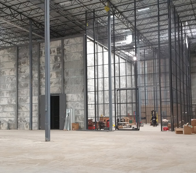 ascent inc - central islip, ny