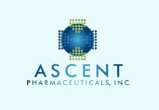 Ascent Pharmaceuticals Inc