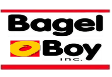 Bagel Boy, Inc.