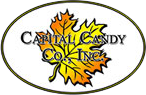 Capital Candy Co, Inc.