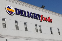 Delight Foods - Jersey City, NJ