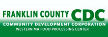 Franklin County Community Development Corporation