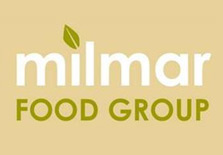 Milmar Food Group, Inc.