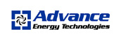 Advance Energy Technologies