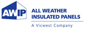 All Weather Insulated Panels - AWIP