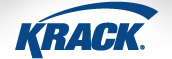 Krack Commercial Refrigeration